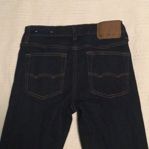 American Eagle Outfitters Jeans - American Eagle Men's Jeans